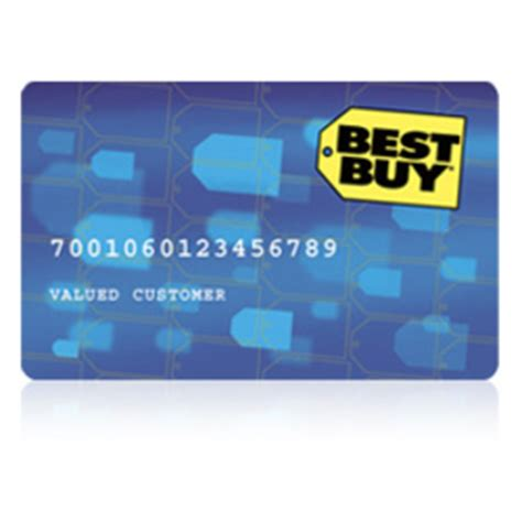 Best Buy Credit Card Capital One Phone Number Capital One Card Activation Wwwcapitalonecomactivate