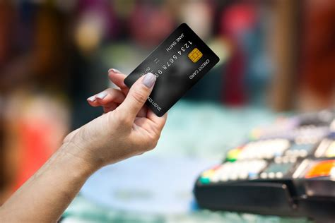 Best Buy Credit Card Yahoo Credit Card Processing Reviews 2018 Business