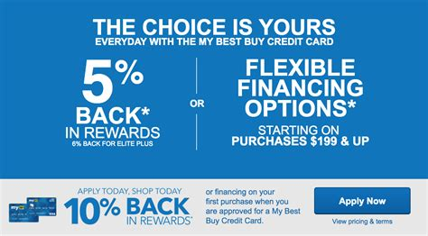 My Apple Id Credit Card Details
