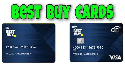 Best Buy Credit Card Capital One Phone Number Credit Cards Our Best Credit Card Deals