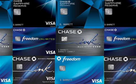 Best Chase Credit Card For Fair Credit Best Rewards Credit Cards For 2018 Credit