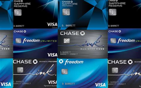 Best chase credit card for fair credit credit card stickers free best chase credit card for fair credit chase credit cards card offers credit reheart Image collections