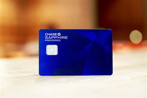 Best Chase Credit Card For Fair Credit Chase Sapphire Preferredr Card Reviews Credit Karma