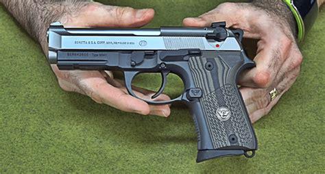 Beretta Best Concealed Carry Beretta.