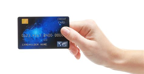 Best Credit Card Options Guru A Guide On Best Buy Credit Card Payment Options