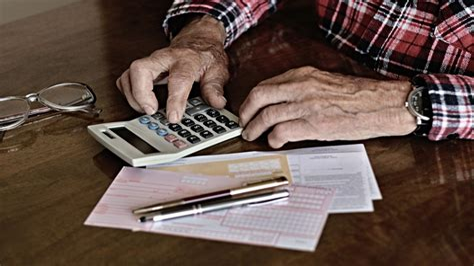 Best Credit Card Bonus Offers June 2015 Best Bank Account Bonuses And Offers October 2017 Nerdwallet