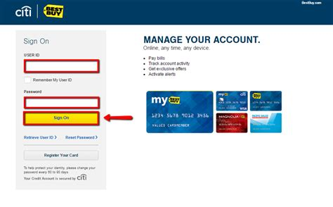 Best Credit Card Buy Car Best Buy Official Online Store Shop Now Save