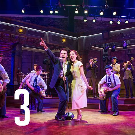 Best Credit Card To Buy Sq Tickets Best Of Broadway Theatre Royal Glasgow Atg Tickets