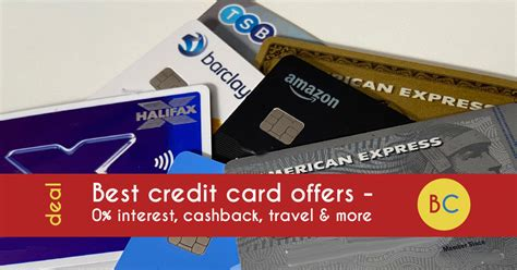 Best Credit Card Bonus Offers June 2015 Best Offers Credit Cards With The Best Signup Offers