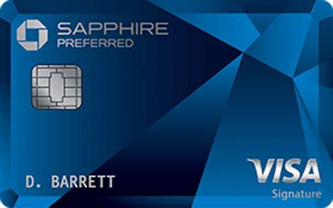 Best Credit Cards Visa Credit Card Best Visa Credit Cards 2017 From Our Partners Credit