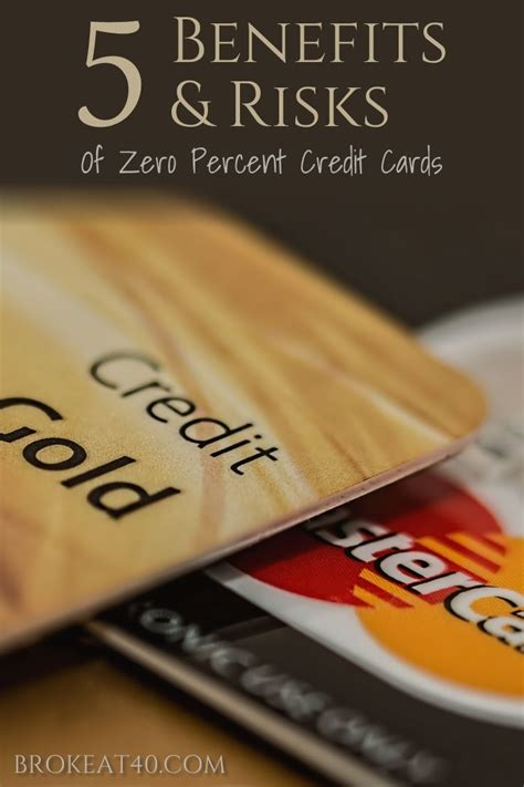 Best Credit Cards Zero Transfer Fee Best Zero Percent Credit Card Offers New Credit Cards 2018