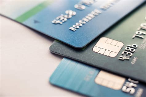 Best Credit Card Offers Small Business Business Credit Cards Apply For The Best Offers