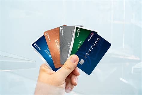 Best Credit Card Use Usa Capital One Credit Cards Bank And Loans Personal And
