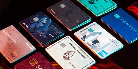 Credit Card Miles More Best Credit Card Bonuses Deals Promotions August 2018
