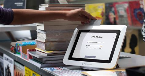 Best credit card processing for small business australia credit best credit card processing for small business australia credit card organizer canada reheart Choice Image