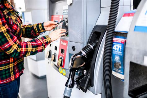 Credit Cards For Bad Credit Low Apr