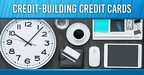 Business Credit Cards That Pull Transunion Best Credit Cards For Good Credit Of 2018 Creditcards