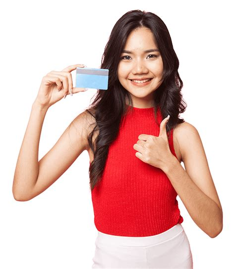 Citibank Credit Card Apply Online Malaysia Best Credit Cards In Malaysia Compare And Apply Online
