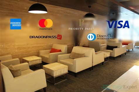 Credit Card Access To Airport Lounges Best Credit Cards That Offer Airport Lounge Access