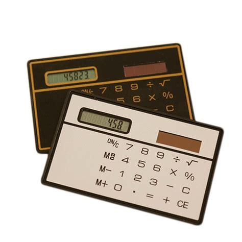 Best Credit Card Interest Calculator Credit Card Calculator Free Estimate Your Payoff Date