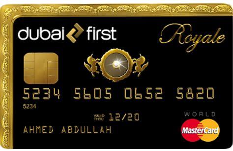 Best Credit Card Options Jeddah Credit Card Dubai Uae Credit Cards Offers Dubai Uae