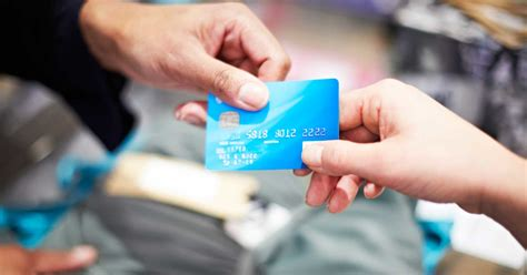 Best Credit Card To Build History Credit Cards To Help Build Or Rebuild Credit