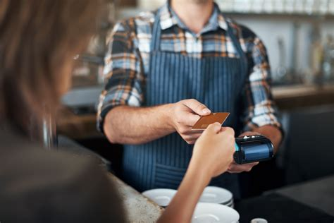 Best Credit Card Merchant Services Canada Merchant Services Credit Card And Payment Processing