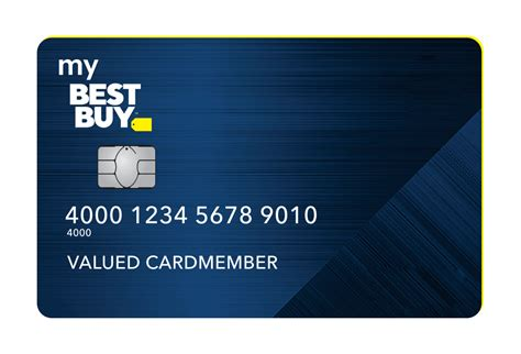 Best Credit Card Buy Car My Best Buy Program Rules