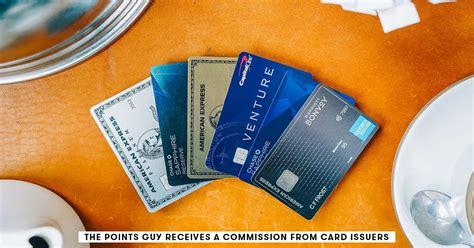 Best Credit Cards Rewards For Travel The Best Travel Credit Cards Of 2017 Credit