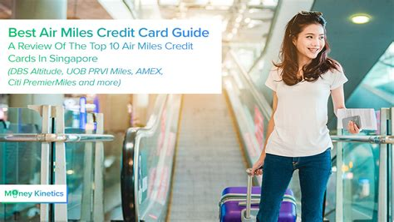Best Credit Card Bonus Offers June 2015 Top Air Miles Rewards Credit Card Welcome Bonuses 2017