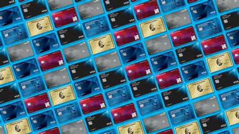 Best Credit Card Interest Calculator Which Credit Card Payoff Calculator Is Best The Balance
