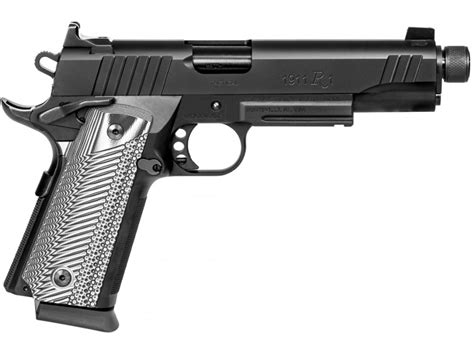 Buds-Gun-Shop Best Double Stack 1911 45 Acp Buds Gun Shop.