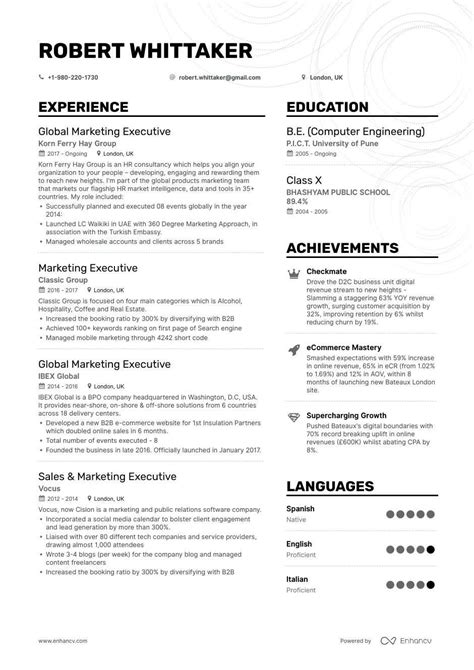 best executive resume writing service reviews the best resume writing software of 2017 top ten reviews