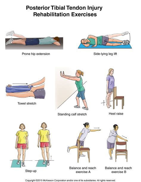 best exercises for hip tendonitis surgery