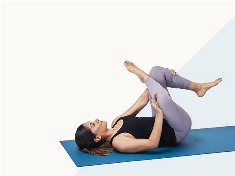 best exercises to release hip flexors videos graciosos de caidas