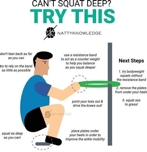 best hip flexor exercises for sprinters body vs distance
