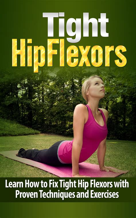 best hip flexor exercises for sprinters diet and workout schedules