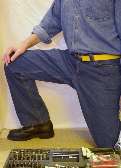 best hip flexor stretch every day ballroom jeans duluth