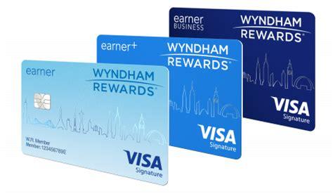 Hotel Credit Card Comparison Best Hotel Credit Cards Of 2018 Nerdwallet