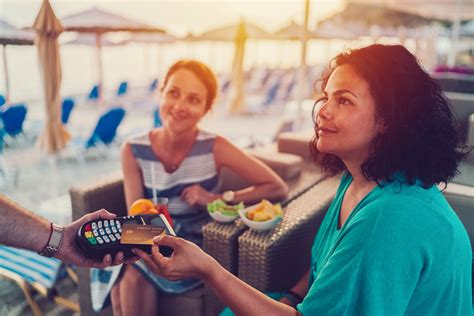 Credit Card Apr No Foreign Transaction Fee Best International Cards With No Foreign Transaction Fee