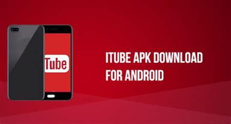 Best Iphone Resume App Free Download Itube Apk Free Download For Android Itube Iphone