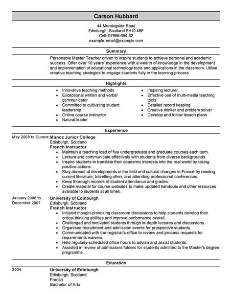 best job resume ever funny 17 funniest cover letters and resumes