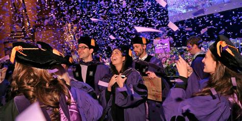 Cardozo Law Ranking 2016 Best Law Schools In The Northeast Business Insider