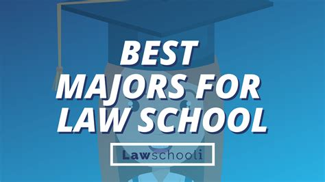 Corporate Lawyer Majors Best Majors For Law School Lawschooli