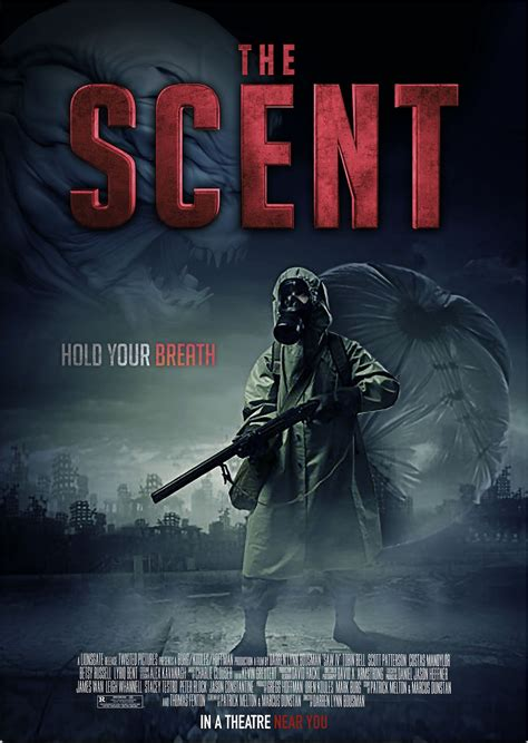 Read Books Best New Horror 15 (The Mammoth Book of Best New Horror, #15) Online