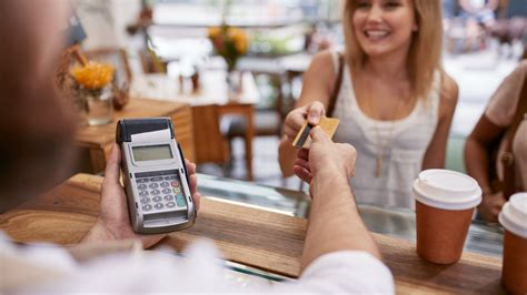 Credit Card Apr No Foreign Transaction Fee Best No Foreign Transaction Fee Credit Cards Creditcards