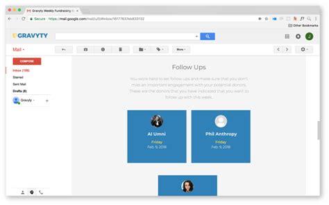 amazing resume writing services in delhi photos simple resume