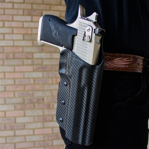 Desert-Eagle Best Open Carry Holster Desert Eagle.
