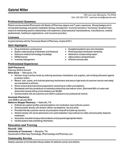 Nursing Essay Writing | Buy Nursing Papers Now! BPL - Sports Temples ...