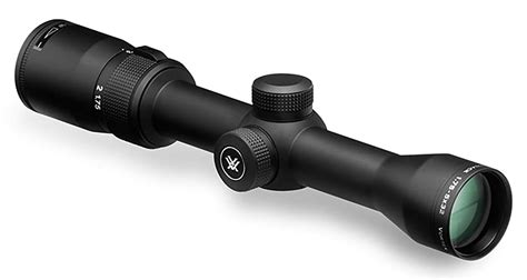 Vortex-Scopes Best Place To Buy Vortex Scopes.